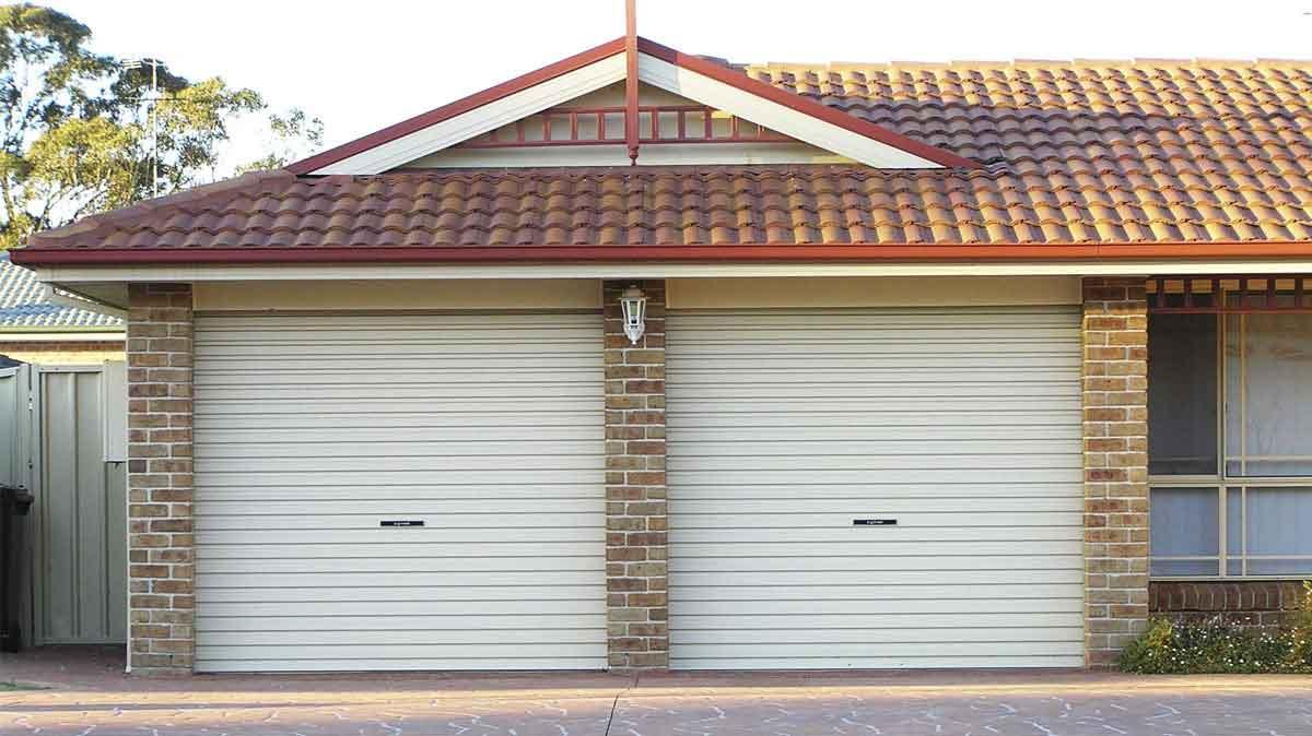 Gold coast garage door repairs garage door repairs gold for Garage door repairs palm coast fl