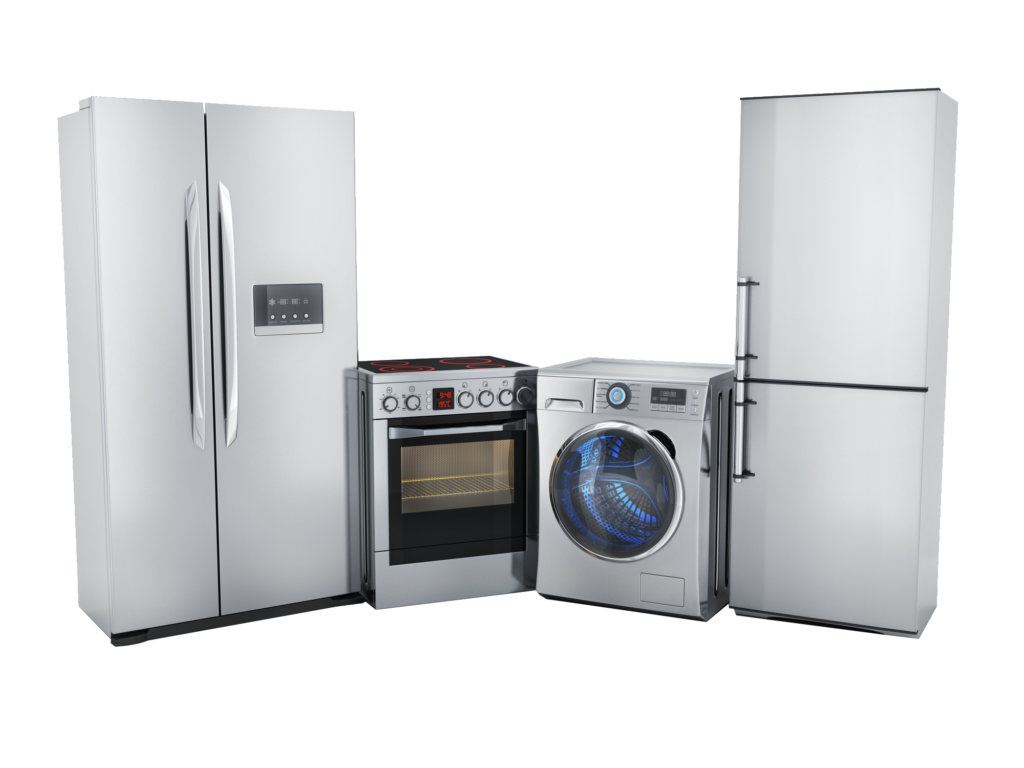 an analysis of appliance line by lge uses refrigerator Ibisworld is an introduction to the privilege and responsibility of voting a global business intelligence an analysis of appliance line by lge uses refrigerator.